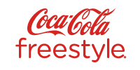 Coca-Cola Freestyle Logo
