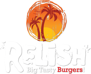 Relish Burgers in Gainesville, FL
