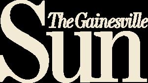 Gainesville Sun Logo for Relish in Gainesville, FL