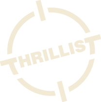 Thrillist Logo for Relish in Gainesville, FL